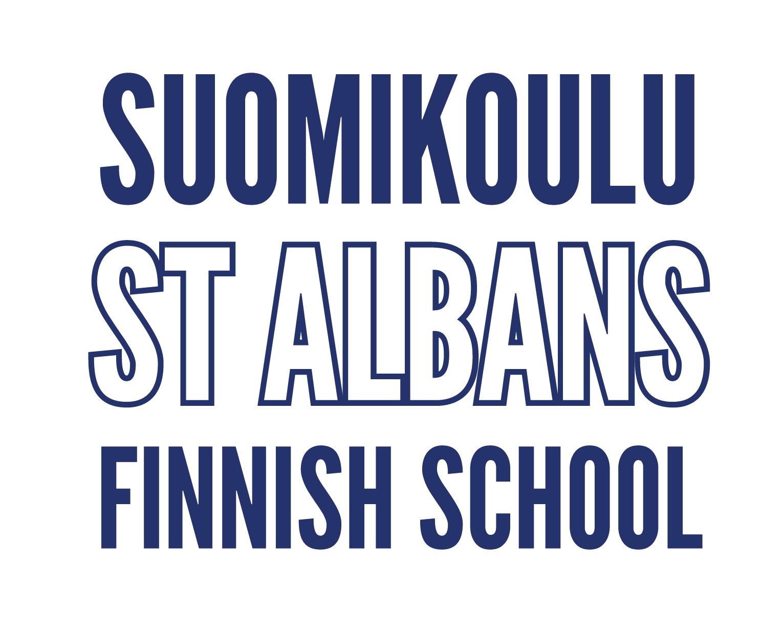 Suomikoulu  St Albans  Finnish School